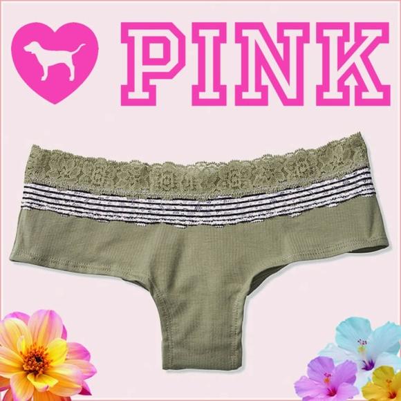 5a1433c816 PINK Victoria s Secret Intimates   Sleepwear